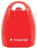 Handy Travel First Aid Kit