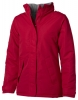 Hastings Ladies Parka Jacket