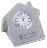 Home-Time Clock