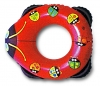 Inflatable Bug Swim Ring