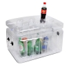 Inflatable Cooler Box