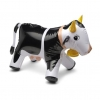 Inflatable Cow