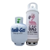 Inflatable Gas Cylinder