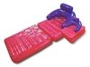 Inflatable Pool Mat
