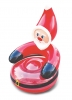 Inflatable Sofa Chair Santa