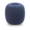 Inflatable stool