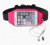 iPhone Running Bag