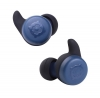 IPX7 Waterproof Earbuds