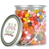 Jelly Bean Factory Gourmet Jelly Beans In 1 Litre Drum