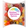 Jelly Bean Factory Gourmet Jelly Beans In Pillow Packs