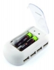 Jet About Battery Charger