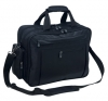 JET LAPTOP SATCHEL