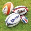 Junior Pro Rugby Ball