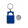 Key And Coin Holder