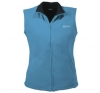 LADY ALPINE FLEECE VEST