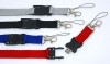Lanyard - USB Flash Drive - INDENT ONLY