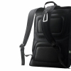 Laptop and Tablet Backpack
