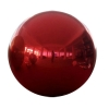 Large Inflatable Ball -Shiny Gloss Finish