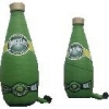 Large Inflatable Bottles