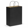 Large Paper Carry Bag