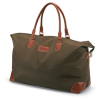 Large Sports And Travelling Bag