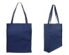 Large Tote Bag (With Gusset)