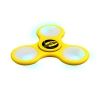 LED Finger Spinners