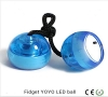 LED Yoyo Ball