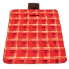 Leisure Picnic Blanket