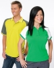 Lillydale Polo Shirt