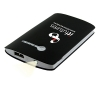 Lismore 3200 Power Bank
