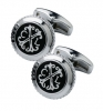 Logotype Cufflinks