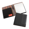 Madrid A4 Pad Folio
