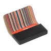 Madrid Business Card Holder