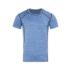 Men's Recycled Sports Tee
