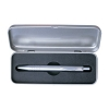 Metal Gift Box With Foam Tray