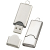 Metallic - USB Flash Drive (INDENT ONLY)