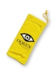 Microfibre Lense Screen Cleaner Pouch
