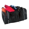 Mid Sized Duffle Bag