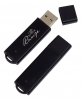 Midnight - USB Flash Drive (INDENT ONLY)