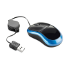 Mini Retractable Optical Mouse
