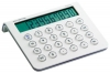 Modern Desk Calculator