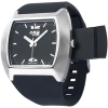 Modern Jazz USB Watch