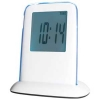 Moodlight Touch Clock