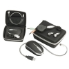 Mouse Travel Set