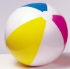 Multicolour Beach Balls
