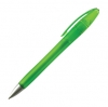 Neon Pen with Twist Action Clip
