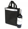 Non-woven Bottle Bag