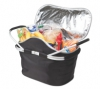 Ohio Picnic Cooler Basket