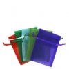 Organza Gift Bag (medium)